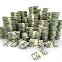 HighDollarFolks Recommends Blaino's Trust Company Avatar?id=1592703&m=75&t=1452655328