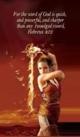 WSOMN Saturday Drama Avatar?id=1595681&m=75&t=1455740493