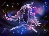WSOMN Thursday Drama Avatar?id=1599844&m=75&t=1459260078