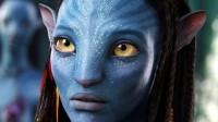 WSOMN Sunday Drama 7/10/16 Avatar?id=1604562&m=75&t=1462734813