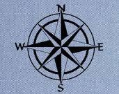 WSOMN Monday Drama 10/4/16 Avatar?id=1614231&m=75&t=1472603129